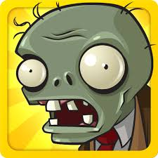 Plants vs. Zombies v6.0.1 - Unlocken Mod