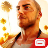 Gangstar Vegas v1.5.0 [MOD Gold / patched]