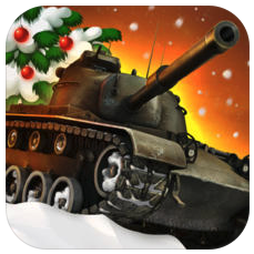 World of Tanks Blitz v1.5.1.29 Mod apk