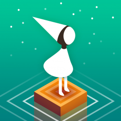 Monument Valley v2.0.33 [Unlocked]