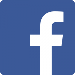 Facebook for Android v27.0.0.0.11 [All Versions]