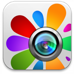 Photo Studio PRO v1.5.0.3 Patched