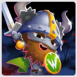 World of Warriors v1.3.4 [Mod Money]