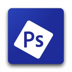 Adobe Photoshop Express Premium v2.4.509 Full Unlocked