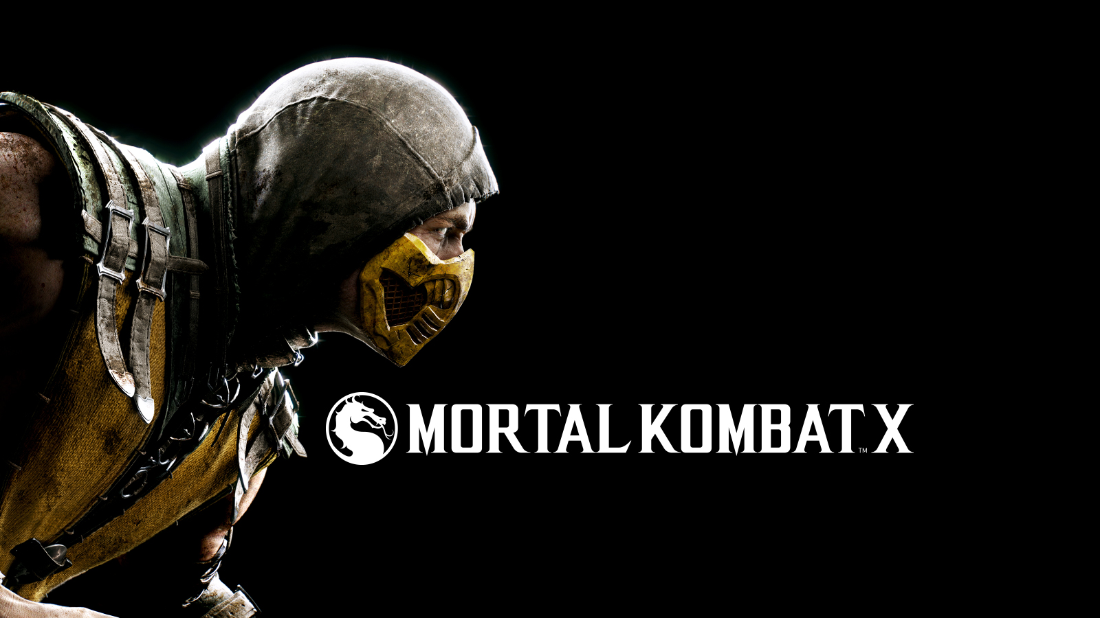 MORTAL KOMBAT X v1.1.0 [MOD Money / Coins & Souls]