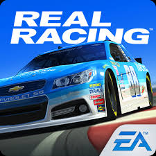 Real Racing 3 v3.6.0 [Mod Money/All Cars]